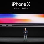 Iphone X Hadir 22 Desember di Indonesia Tanpa Pre-Order