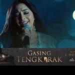 FILM TERBARU : Gasing Tengkorak Diadopsi dari Kisah Mistis Tanah Minang
