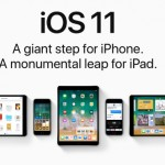 Uji Beta Selesai, Versi Full IOS 11.1 Sudah Tersedia di Perangkat Apple