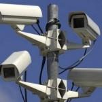 Pemkot Surabaya Pasang Kamera CCTV yang Bisa Mengenali Wajah, Polisi Senang