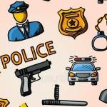 8 Polsek di Semarang Tak Lagi Boleh Penyelidikan, Ini Dasarnya…