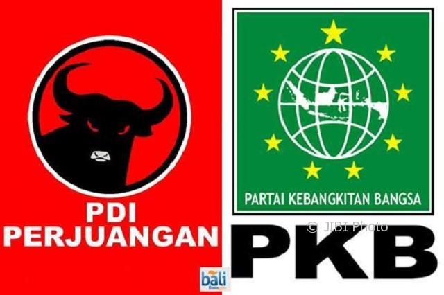 Pilkada Sragen: PKB Usulkan 5 Nama Cawabup ke PDIP, Siapa Saja?