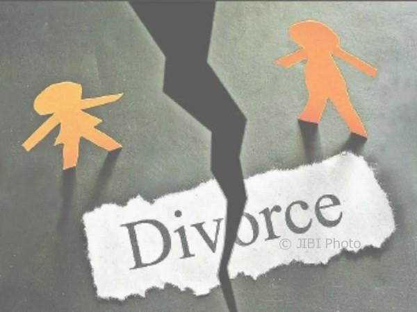 642 Permohonan Cerai Masuk Ke Pengadilan Agama Klaten, Mayoritas Diajukan Istri