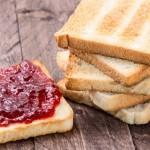 TIPS KESEHATAN : Awas! 5 Kombinasi Makanan Ini Tidak Boleh Dikonsumsi Bersamaan