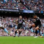 Hasil Lengkap Liga Inggris dan Klasemen