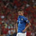 Veratti Sindir Suporter Italia