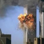 Peristiwa 11 September 2001: Latar Belakang dan Fakta Tragedi 9/11