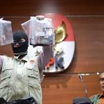 KPK Ingin Bikin Unit di Daerah, Anggota Pansus Angket Menolak