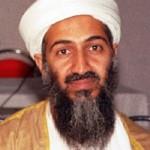 Osama Bin Laden Ternyata Sempat Incar Pangeran Harry