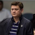 Presiden Filipina Rela Anaknya Dibunuh Jika Terbukti Gabung Sindikat Narkoba
