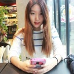 VIDEO UNIK : Keren! Akad Versi Korea Ini Mirip OST Drama