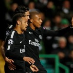 LIGA CHAMPIONS : Trio MNC Kembali Jadi Penentu Laga PSG