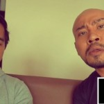 MOST POPULAR YUOTUBE : Deddy Corbuzier Bongkar Rahasia Kaesang