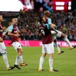 Kompak, West Ham dan Brighton Sama-Sama Petik Kemenangan Tipis 1-0