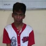 Menyamar Jadi Cewek Cantik di Facebook, Pemuda Wonogiri Larikan 5 Motor