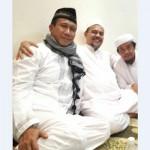 KRISIS ROHINGYA : Tak Gubris Kapolda, Ini Alasan FPI Nekat Gelar Aksi di Borobudur