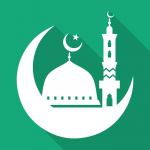 Masjid Balai Kota Solo akan Dirobohkan dan Dibangun 2 Lantai