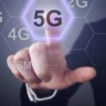 Nokia Produksi Chipset Khusus untuk Dukung Jaringan 5G