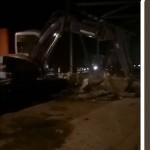 INFRASTRUKTUR DEMAK : Perbaikan Jembatan Wonokerto Dikeluhkan, Ini Kata BBPJN