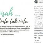 PSIS SEMARANG : Johan Yoga Isyaratkan Hengkang dari PSIS
