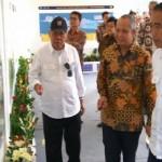 Tol Semarang-Solo Ditarget Rampung 2018, Jakarta-Banyuwangi 2019