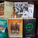 Jawaban Panjang Sri Mulyani Tanggapi Protes Tere Liye Soal Pajak Penulis