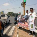 Aksi Peduli Rohingya, Lazismu MBS Jogja Himpun Rp210 Juta