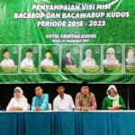 PILKADA 2018 : PKB Ingin Kandidat Tolak Full Day School