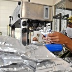 Ekspor Makanan Olahan Naik, Ini Daftar Negara Tujuannya, AS Tertinggi
