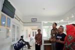 RS Pandan Arang Boyolali Pasang Informasi Ketersediaan Kamar