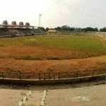 LIGA 2 : Stadion Jatidiri Direnovasi, PSIS Semarang Buka Wacana Pindah Kendal