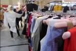 Pameran Online Shop Hello Market Solo Manjakan Wanita