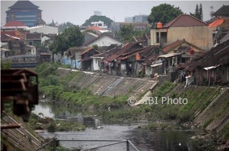 Pemkot Solo Minta Rekomendasi Kementerian PUPR Ihwal Relokasi Warga Gandekan ke Sukoharjo, Ini Hasilnya