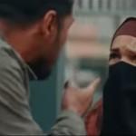 Syahdunya, Video Klip OST Ayat Ayat Cinta 2 Menyayat Hati
