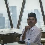 PILKADA JABAR : Golkar Pilih Ridwan Kamil, Dedi Mulyadi: Saya Bisa Memahami