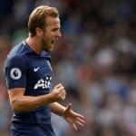 Ingin Kane Setia, Tottenham Harus Bisa Juara