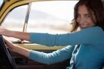 Enggak Perlu Calo, Ini Cara Mudah Mengetahui Biaya Mutasi Mobil
