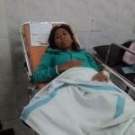 KERACUNAN BANTUL : Dinkes Bantul Periksa Sampel Muntahan Korban Keracunan ke Laboratorium