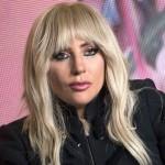 Diam-Diam, Lady Gaga Sudah Bertunangan