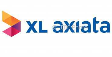 Merger Operator: XL-Smartfren Diprediksi Menyusul