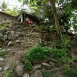 BPBD Beberkan Titik Rawan Bencana di Bantul