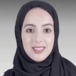 KISAH INSPIRATIF : Hijaber Cantik Ini Jadi Menteri Termuda di Dunia