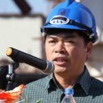 Terbukti Korupsi, Pejabat Perusahaan Negara di Vietnam Divonis Mati