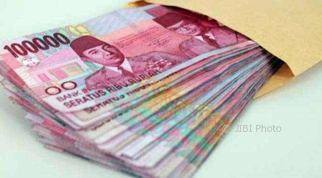 Kepala DKK Sragen Masuk Daftar Penerima BPUM Rp2,4 Juta, Kok Bisa?