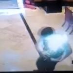 VIRAL MEDSOS : Ledakan HP di Hotel Ciputra Bikin Warganet Takut Pakai Smartphone