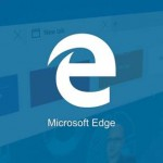 "Browser Microsoft Edge ""Go Public"" di Android dan IOS"