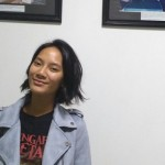 Tara Basro Sebut Industri Film Indonesia Seperti Balita, Kenapa?