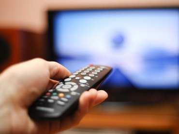 Disney Hapus 18 Saluran di TV Kabel Mulai Oktober 2021, Ini Daftarnya
