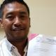 KONFLIK PERBURUHAN : Tak Beri Pesangon, Hotel Patra Jasa Digugat 2 Mantan Karyawan