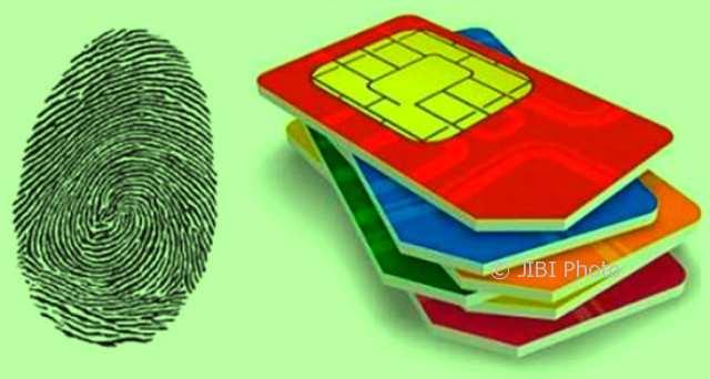 Lebih dari 50% Kartu SIM Prabayar Belum Terdaftar, Kamu Juga?